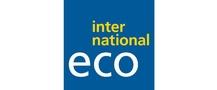 Logo ecoplus. Niederösterreichs Wirtschaftsagentur GmbH