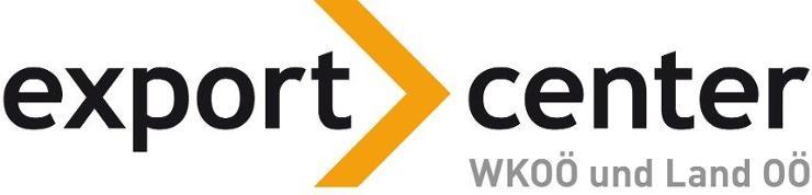 Logo Export Center