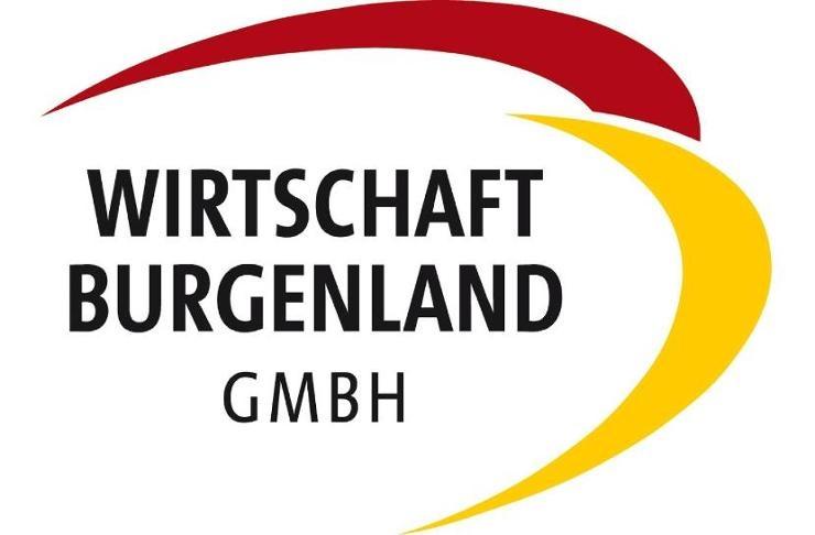 Logo Wirtschaft Burgenland