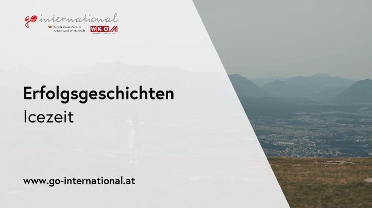Thumbnail go-international Erfolgsgeschichten | Rosenbauer