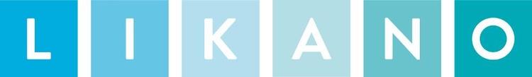 Logo Likano Project Development GmbH