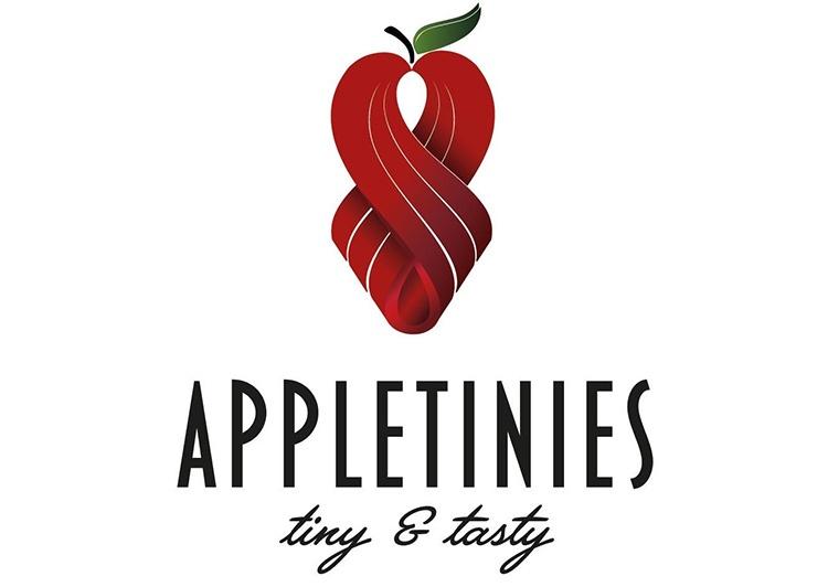 Logo 3fruits&friends