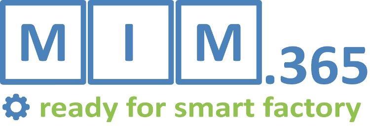 Logo IMB Beratung für Industrieautomation GmbH