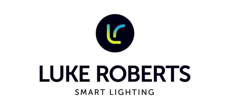 Logo Luke Roberts GmbH