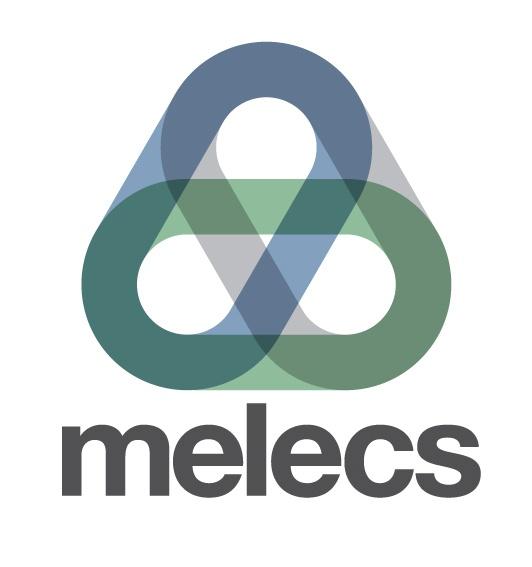 Logo von Melecs EWS GmbH
