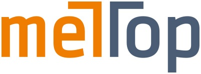 Logo Mettop GmbH