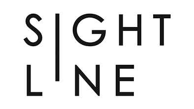 Logo SIGHTLINE