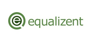 Logo equalizent Schulungs- und Beratungs GmbH
