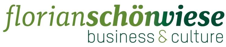 Logo Florian Schönwiese