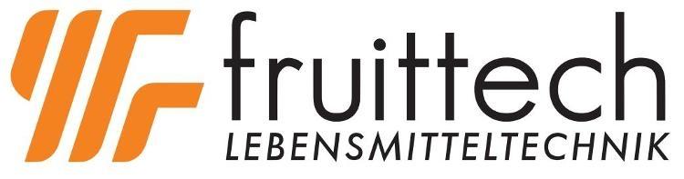 Logo fruittech