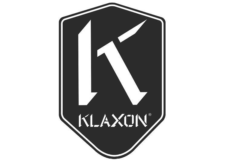 Logo Klaxon Mobility GmbH
