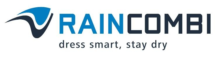 Logo ORAIN GmbH