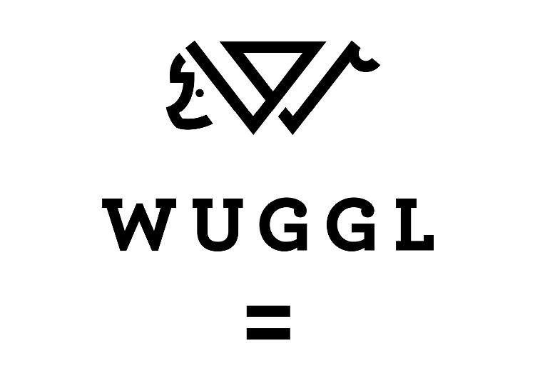 Logo WUGGL GmbH