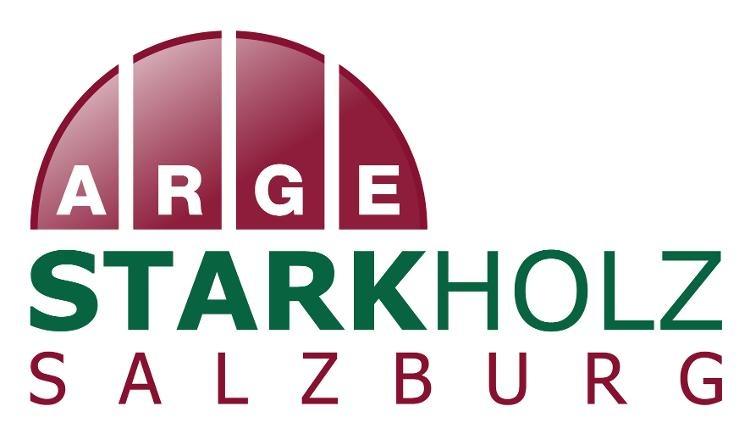 Logo ARGE Starkholz