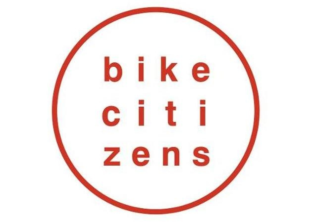 Logo Bike Citizens