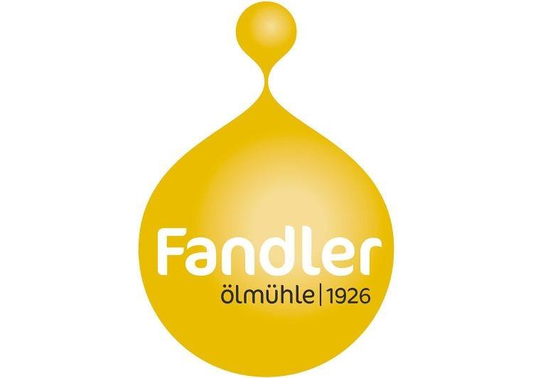 Logo Ölmühle Fandler GmbH