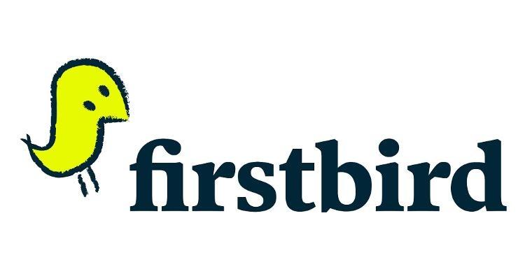 Logo Firstbird GmbH