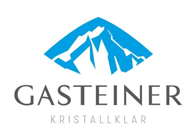 Logo Garsteiner GmbH