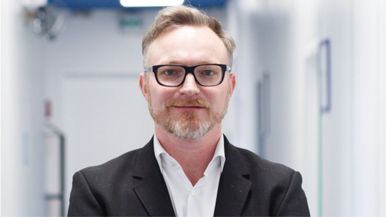 Parkbob Gründer Christian Adelsberger