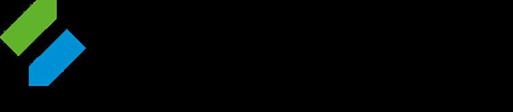Logo der Thalmayr GmbH