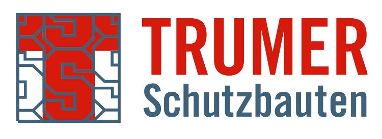 Logo Trumer Schutzbauten GmbH