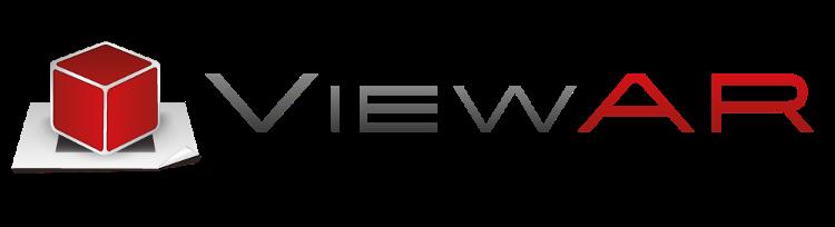 Logo ViewAR GmbH