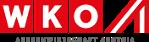 Logo WKO AUSSENWIRTSCHAFT AUSTRIA